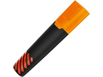 OA2003028187 Uma. Жидкий текстовый выделитель LIQEO HIGHLIGHTER, оранжевый