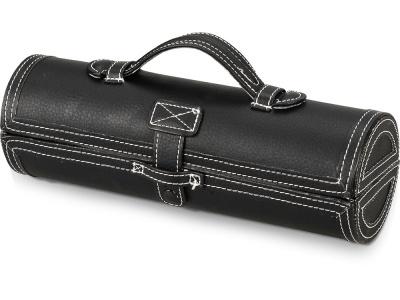 OA15093152 Набор для чистки обуви Сапфир, черный