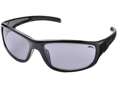 OA73A-BLK2 Slazenger. Солнечные очки Bold, черный