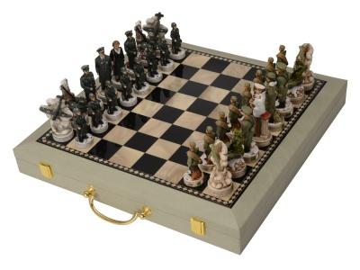OA1701401247 Шахматы День победы