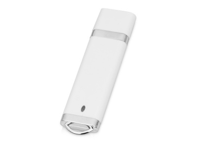 OA2003024332 Флеш-карта USB 2.0 16 Gb Орландо, белый