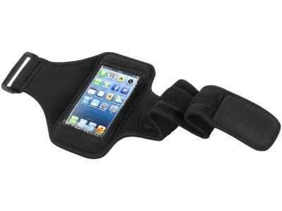 OA15094408 Чехол на руку для Iphone 5 , черный