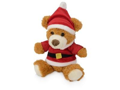 OA2003023350 Плюшевый медведь Santa