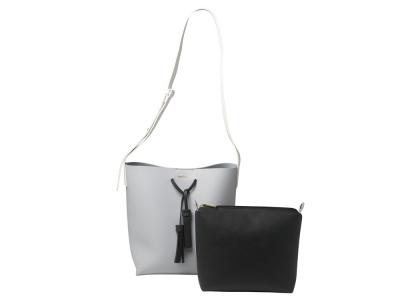 OA2003028423 Cacharel. Дамская сумочка Tuilerie Light Blue