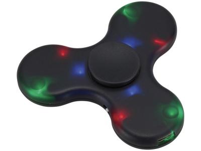 OA183032829 Спиннер Bluetooth Spin-It Widget ™, черный