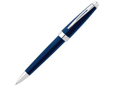 306622 Ручка шариковая Cross Aventura Starry Blue