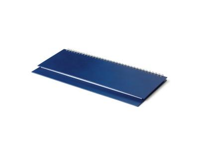 OA2003023735 Альт. Планинг датированный Ideal New 2020, синий