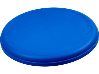 OA15093786 Фрисби Taurus, кл. синий