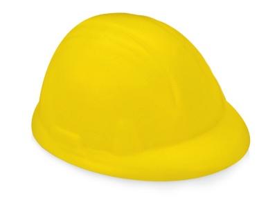 OA6PR-YEL3 Антистресс Каска, желтый