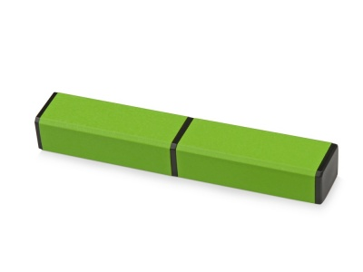 OA2003021092 Футляр для ручки Quattro, зеленое яблоко