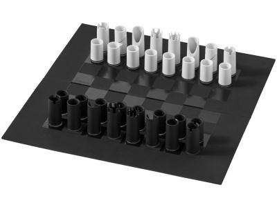 OA15093473 Marksman. Шахматы Pioneer