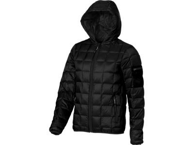 OA1701402887 Elevate. Куртка Kanata женская, черный