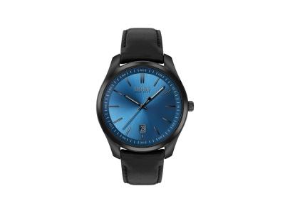 OA2003028381 Hugo Boss. Наручные часы HUGO BOSS из коллекции Circuit