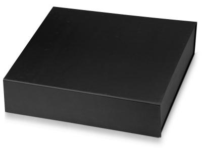 OA1701222700 Подарочная коробка Giftbox большая, черный