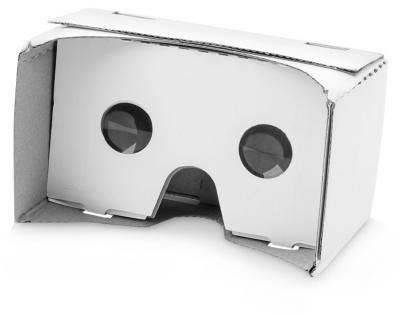 OA1701222273 Виртуальные очки Veracity из картона