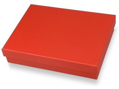 OA1701222690 Подарочная коробка Corners средняя, красный