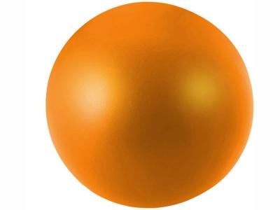OA15093906 Антистресс Мяч, оранжевый