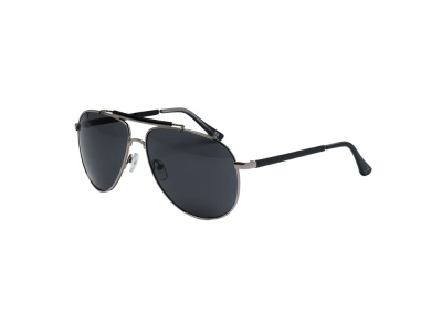 OA2003028573 CHRISTIAN LACROIX. Солнцезащитные очки Layer