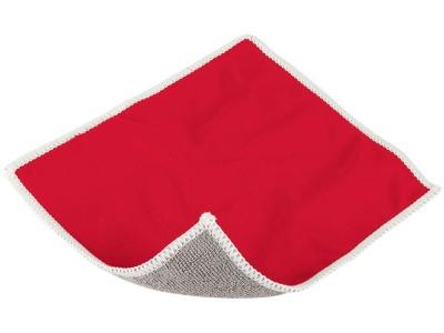 OA170140913 Салфетка для технических устройств, красный