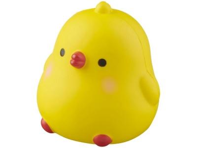 OA2003023657 Игрушка-антистресс Christa, желтый