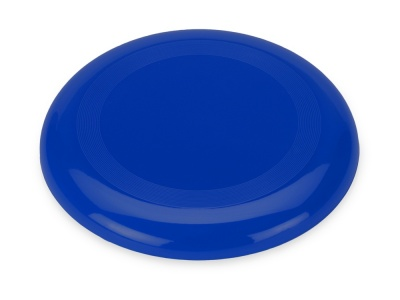 OA62SR-BLU1 Летающая тарелка, синий