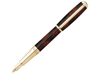 OA2003021073 S.T. Dupont. Ручка перьевая Atelier 1953. S.T. Dupont