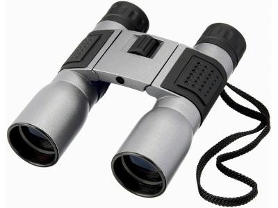 OA92SR-SLR7 Бинокль 8х32, упакован в чехол