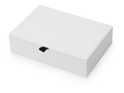 OA2003022372 Коробка подарочная White S