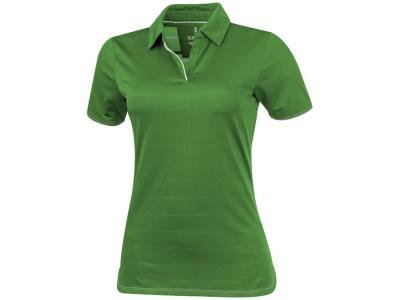 OA1701403904 Elevate. Рубашка поло Prescott женская, зеленый