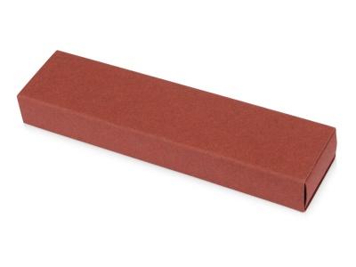 OA2003028934 Футляр для ручки Store, красный