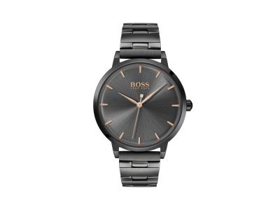 OA2003028368 Hugo Boss. Наручные часы HUGO BOSS из коллекции Marina
