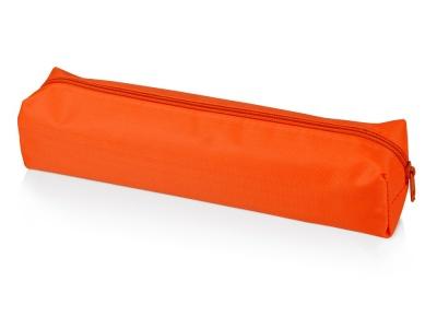 OA200302356 Пенал Log, оранжевый