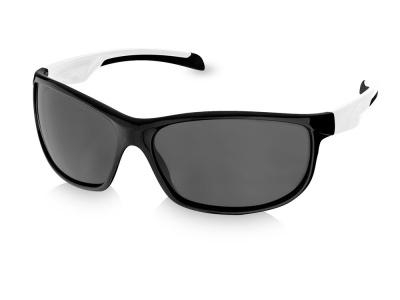 OA17014067 US Basic. Солнцезащитные очки Fresno, черный/белый