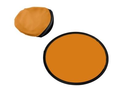 OA15093784 Фрисби Florida, оранжевый