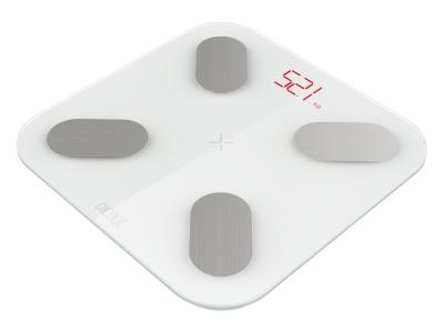 OA2003023982 Picooc. Умные диагностические весы Picooc Mini White (6924917717124), белый