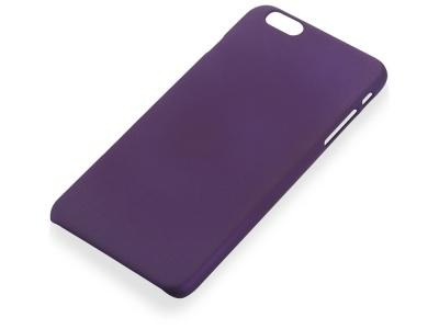 OA1701401896 Чехол для iPhone 6 Plus