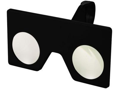 OA1701221697 Мини виртуальные очки с клипом, черный