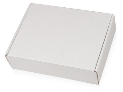 OA2003021863 Коробка подарочная Zand M, белый