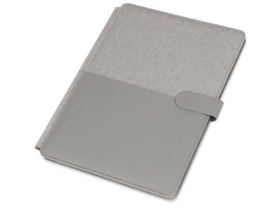 OA2003026928 Папка для документов Kadeo, светло-серый