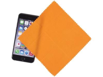 OA183032863 Салфетка из микроволокна, оранжевый