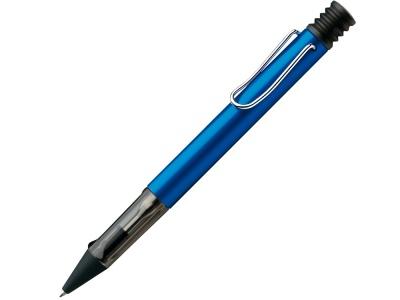 40009.02 Ручка шариковая 228 al-star, Синий, M16