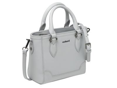 OA2003028410 Cacharel. Дамская сумочка Victoire Light Blue
