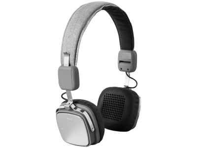 OA170140147 Avenue. Наушники Cronus Bluetooth®