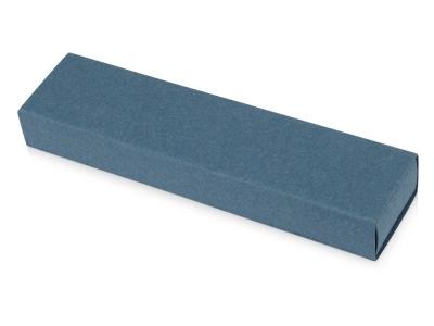 OA2003028935 Футляр для ручки Store, синий