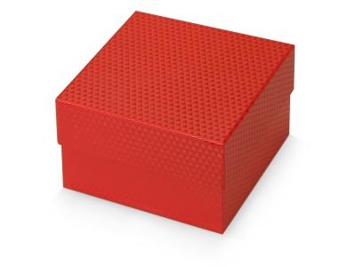 OA2003024113 Коробка подарочная Gem S, красный