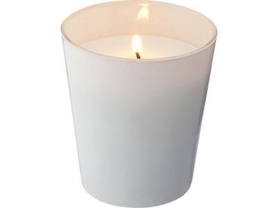 OA15093484 Avenue. Ароматизированная свеча Lunar, белый