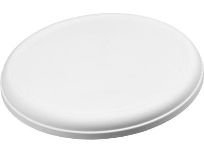 OA15093788 Фрисби Taurus, белый