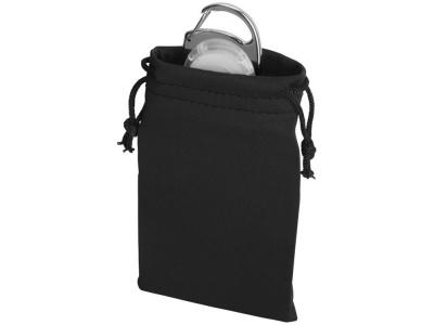 OA1701221856 Подарочный чехол Castilla, черный