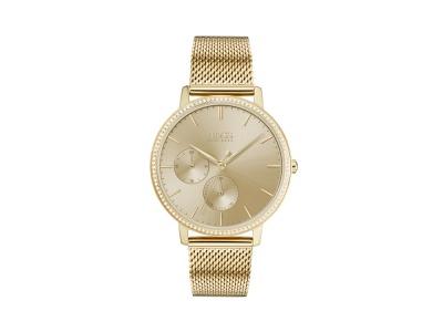 OA2003028373 Hugo Boss. Наручные часы HUGO BOSS из коллекции Infinity