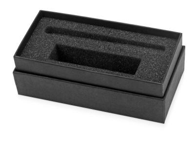 OA2003024604 Коробка подарочная Smooth S для зарядного устройства и ручки